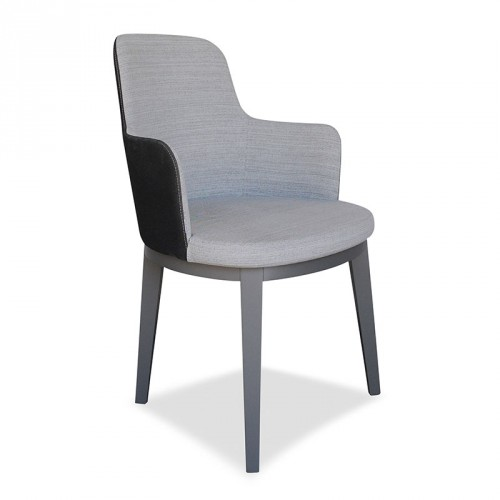cadeira-decorativa-morgana-1