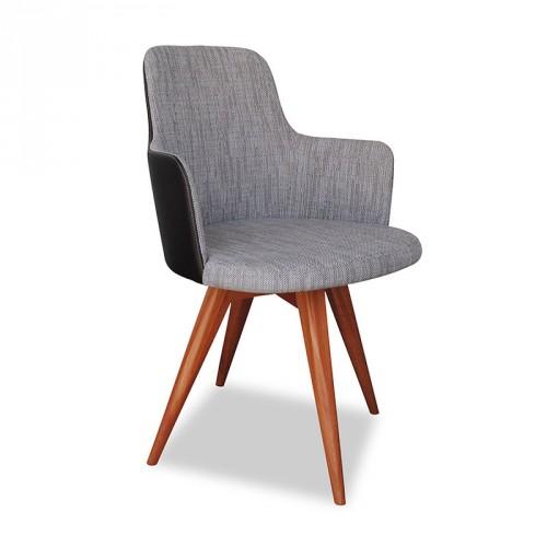 cadeira-decorativa-tanti-1