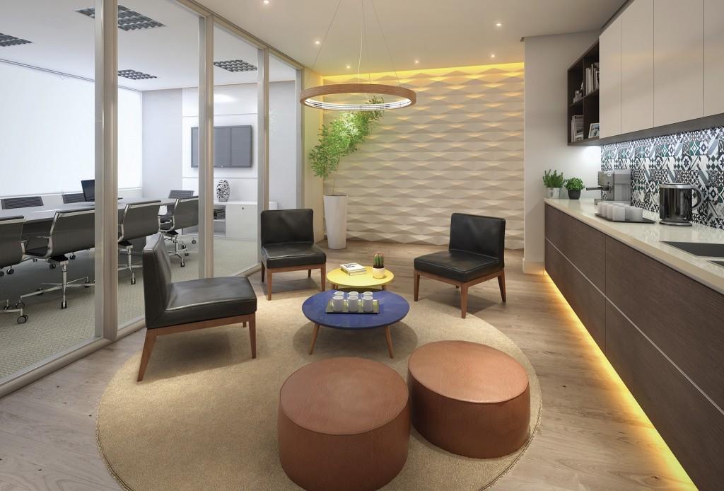 área-de-café-RS-Design
