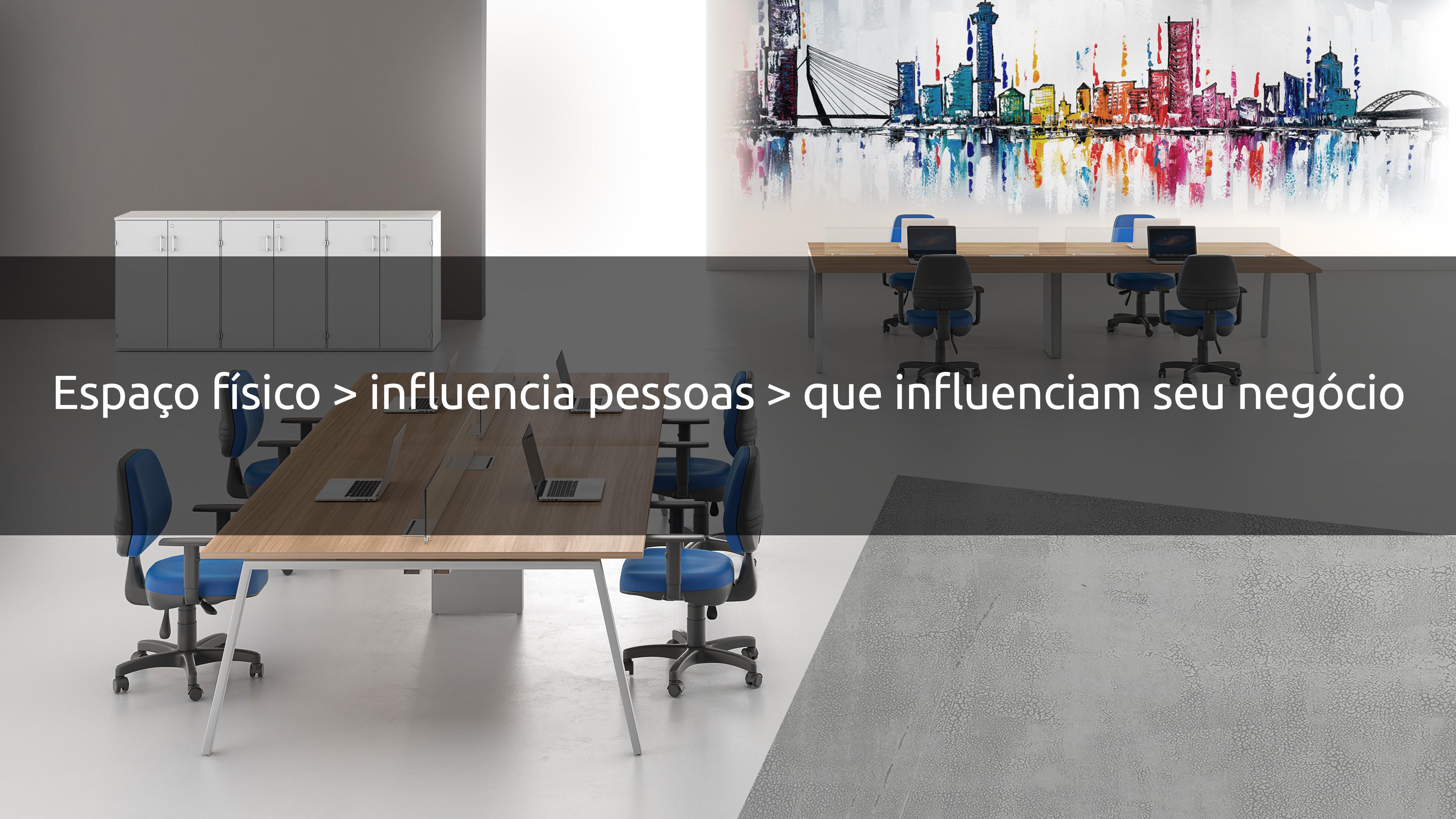 Estação_Trabalho_Smart_RS_Design_2