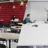 Influência-espaço-físico-negócio