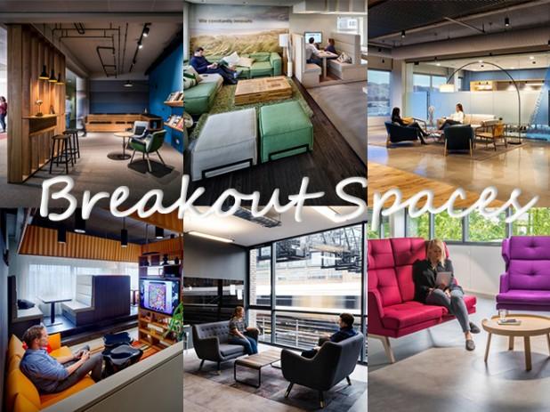 abertura_breakoutspaces