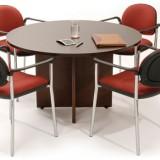 mesa-de-reuniao-zic-redonda-nova-11