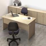 mesa-de-trabalho-zic-reta-nova-1