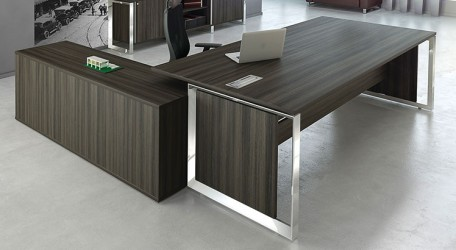 mesa-executiva-aluminium-premium