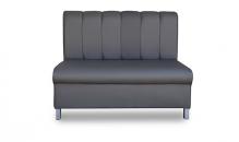 sofa-talk-2
