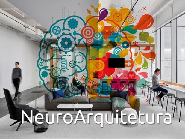 abre_neuroarquitetura_2