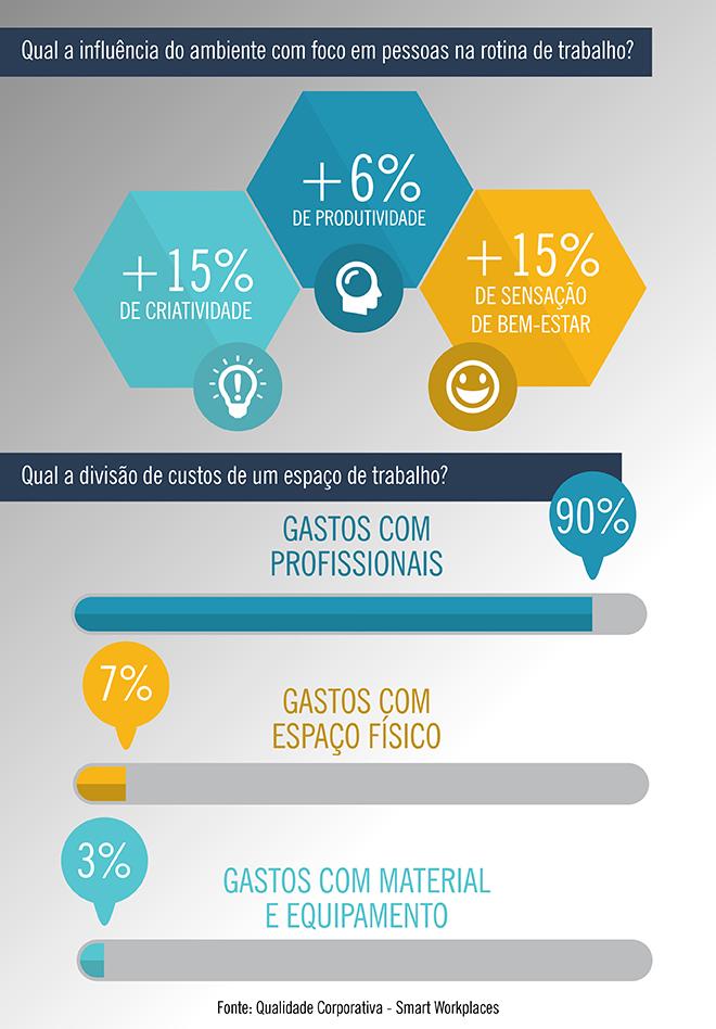 infografico_curso_v3-01_mobile