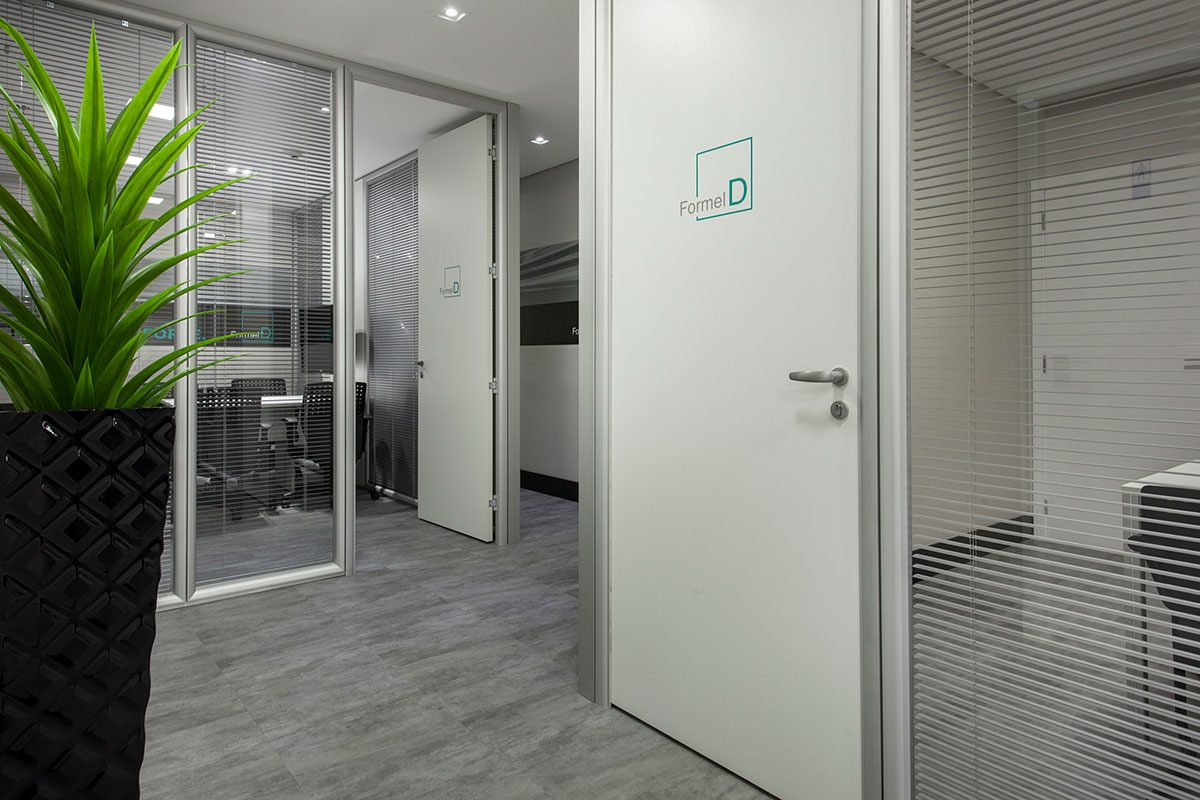 Case-FormelD-RS-Design-11