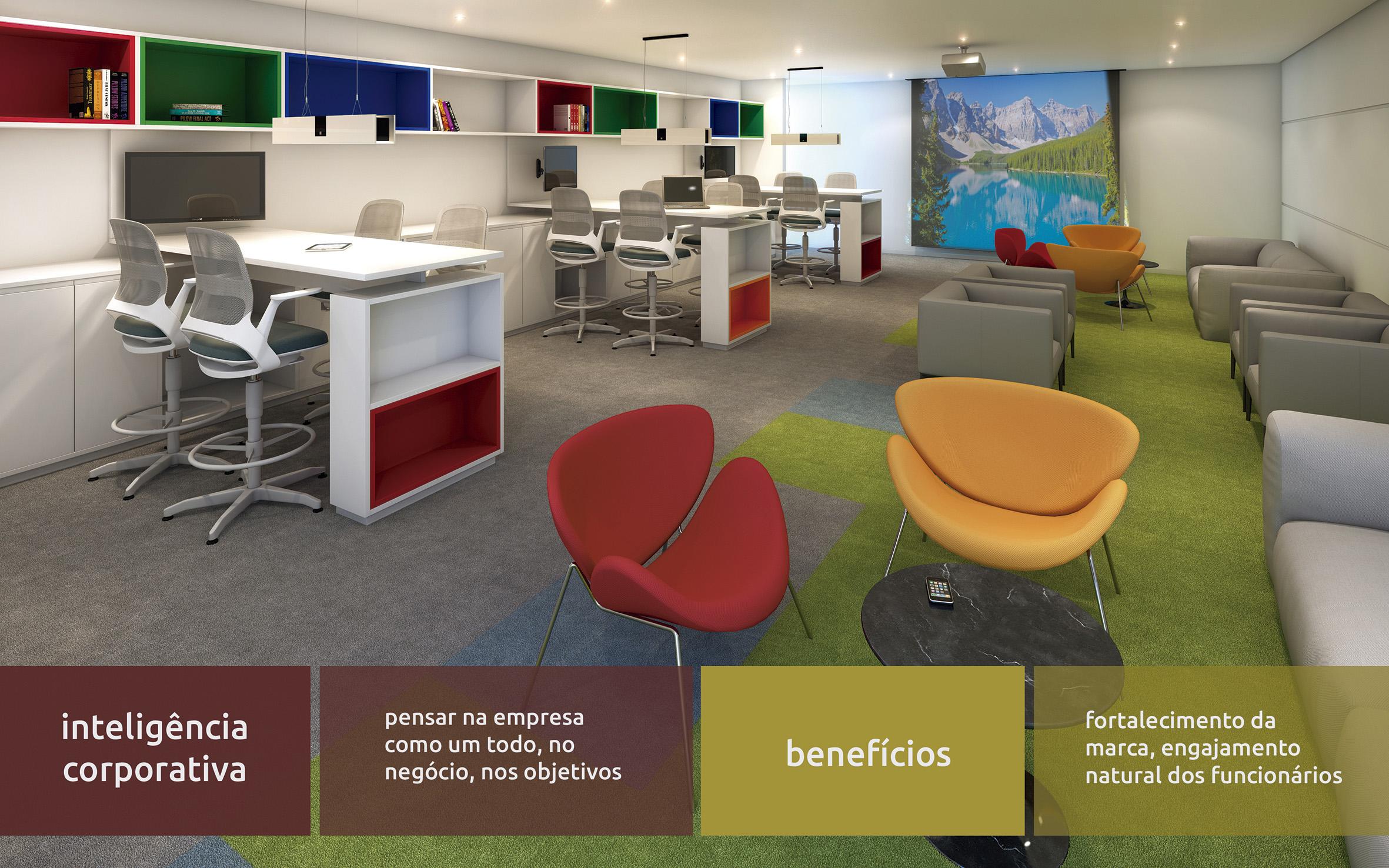 Inteligência-corporativa-RS-Design