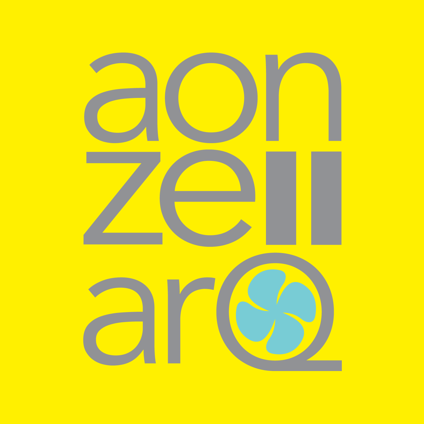 AF_LOGO_AONZE_LOKINHO-3