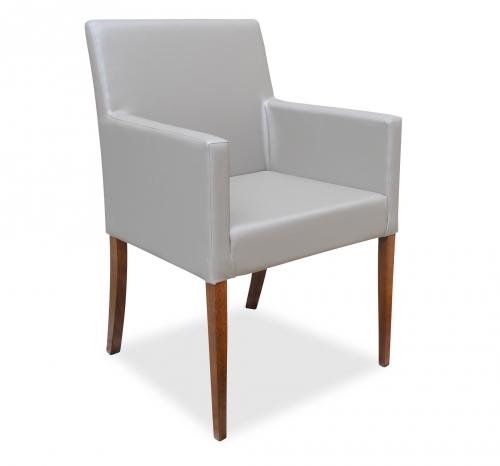 cadeira-alegra-1