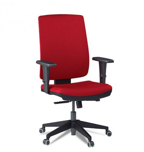 cadeira-diretor-blass-1