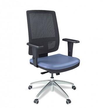 cadeira-diretor-tela-blass-1