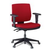 cadeira-executiva-blass-1
