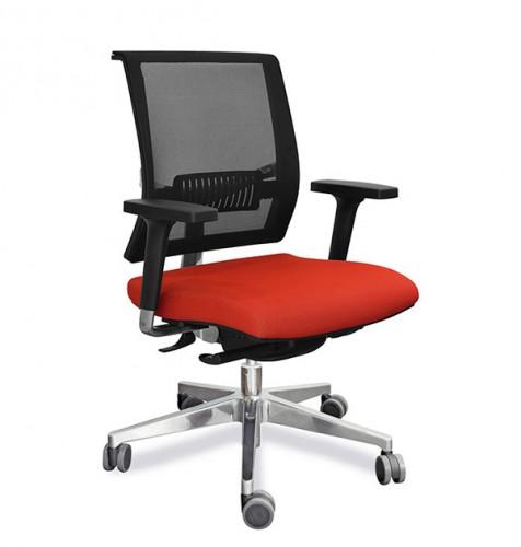cadeira-executiva-signa-1