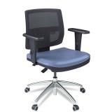 cadeira-executiva-tela-blass-1