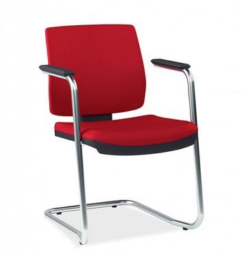 cadeira-fixa-para-visita-blass-1