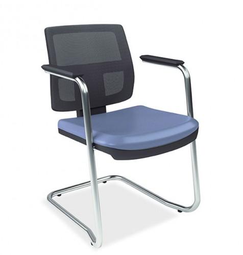 cadeira-fixa-para-visita-blass-tela-1
