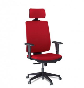 cadeira-presidente-blass-1