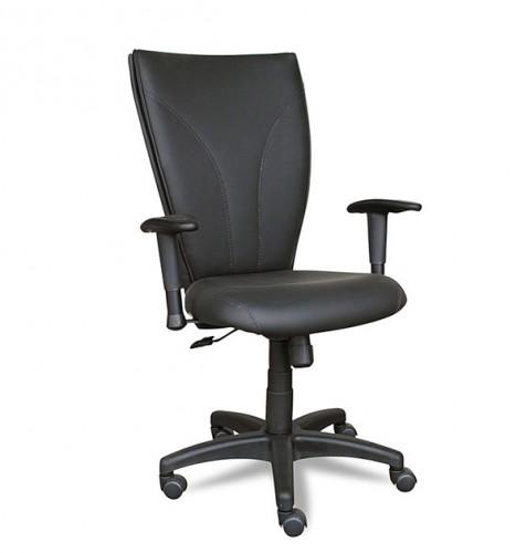 cadeira-presidente-bona-1