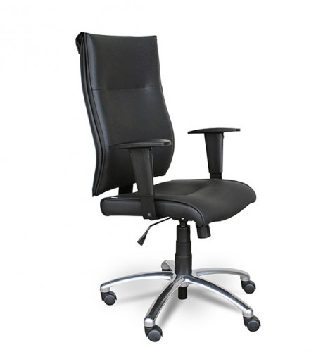 cadeira-presidente-ilumi-1