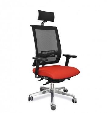 cadeira-presidente-signa-1