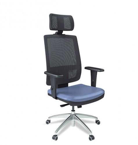 cadeira-presidente-tela-blass-1