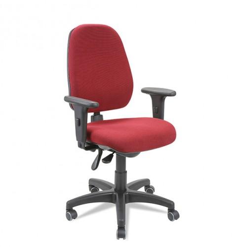 cadeira-studio-diretor-1