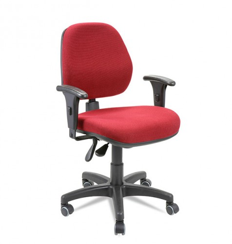 cadeira-studio-executiva-1
