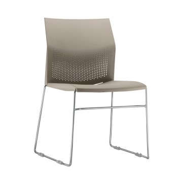 Cadeira-Fixa-para-visita-AFFINITY-1