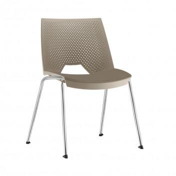 Cadeira-Fixa-para-visita-ESSENCE-1