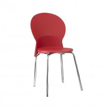 Cadeira-Fixa-para-visita-LINK-1