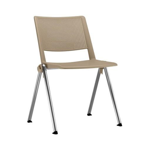 Cadeira-Fixa-para-visita-UNI-1