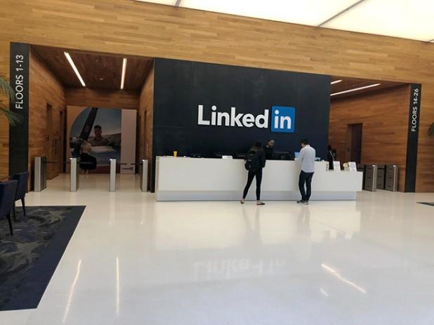 Linkedin_LM_RSDesign
