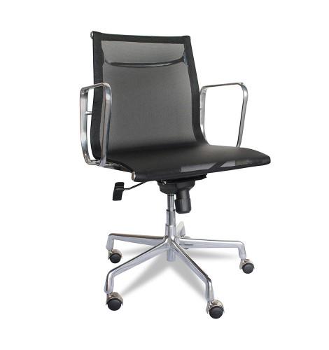 Cadeira-Start-preta-2