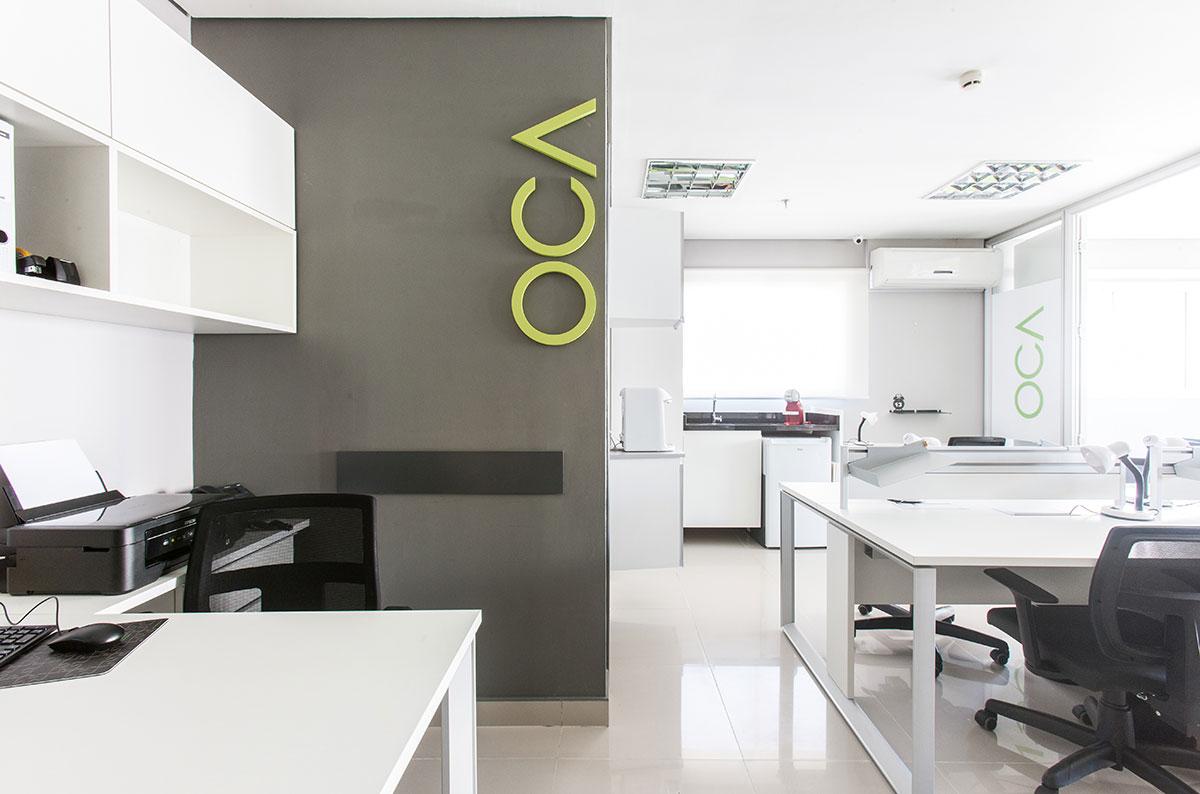 Case-Oca-RS-Design-14