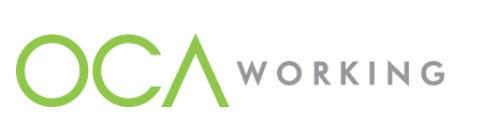 Logo-Oca-Working