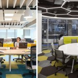design-escritório-sua-marca
