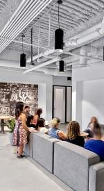 dicas-recrutamento-alinhado-cultura-da-empresa-projeto-mobiliário-RS-Design-3
