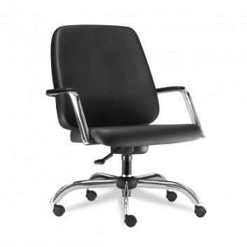 Cadeira Diretor Master-1