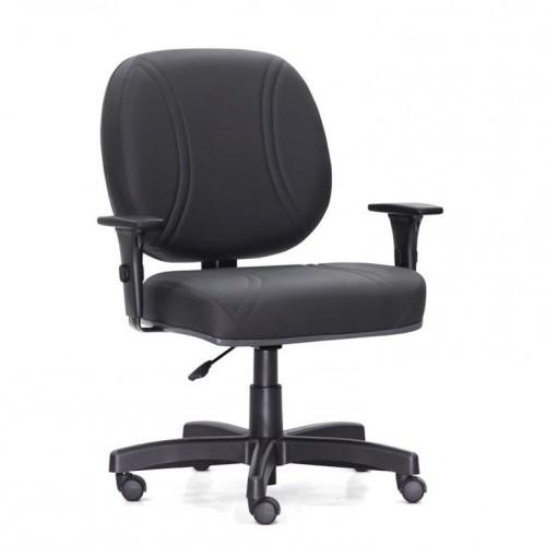 Cadeira Executiva Master-1