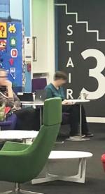 Escritórios-startups-humanização-neuroarquitetura-artigo-RS-Design-0