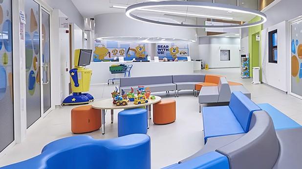 arquitetura-hospitalar-artigo-rs-design-1