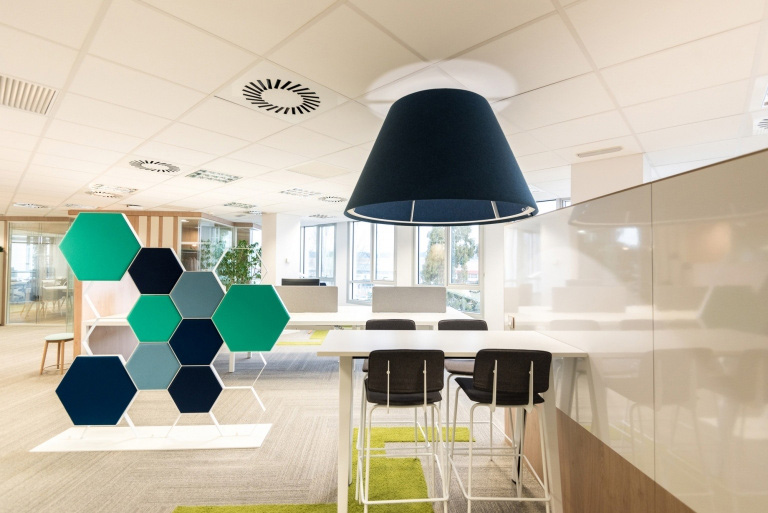 conforto-ambiental-acústico-escritório-mobiliário-RS-Design-3