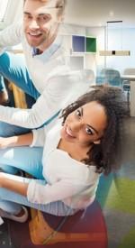 o-que-atrai-talentos-nas-empresas-artigo-RS-Design-1