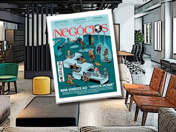 Office-home-matéria-revista-época-negócios-neuroarquitetura-1