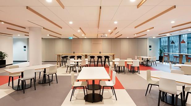 conceito-ma-arquitetura-corporativa-artigo-rs-design-3