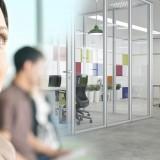 conheça-sua-empresa-por-meio-dos-seus-clientes-RS-Design-1