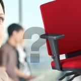 dicas-cadeira-ideal-RS-Design-1